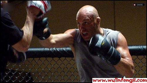 mma无限制综合格斗_UFC无限制格斗可以攻击下体吗-