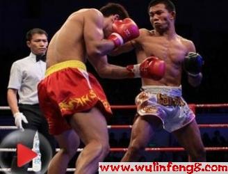 泰拳|泰拳教程|泰拳教学|泰拳比赛视频|武林风网站